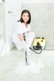 Carpet Cleaning Techniques - Which Suits Your Needs?