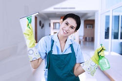 Kitchen Cleaning: How to Declutter