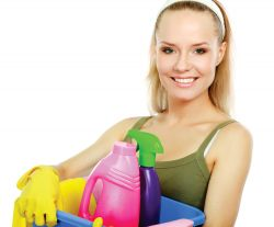 SW11 Cleaning Firm Clapham