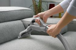 Clapham Upholstery Cleaning SW4