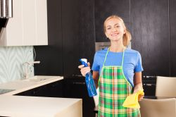 SW11 Domestic Cleaners Clapham